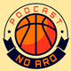 No Aro Podcast 032 – Grandes Zebras da Nba