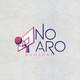 No Aro Podcast 050 – Primeira semana da Bolha