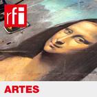Artes - Carmen Souza homenageia Horace Silver, pianista lendário
