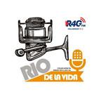 Rio de la Vida 40