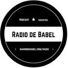 Radio de Babel Podcast