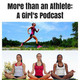 Episode 3: Visualize & Eat that Fat!