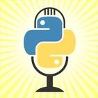 Mocking out AWS APIs