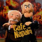 Café con Napalm