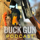 Hunt Update #4 Kentucky Teal and Wood Duck Opener and More FDH Kansas Limits!