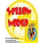Informe Semanal de Yellow World (del 17 al 21 de marzo)