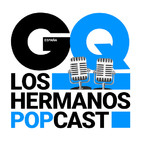 Los Hermanos Popcast