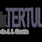 Click Tertulia
