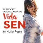 El Podcast de la Escuela de Vida SEN