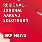 Überraschende Neuwahlen fordern Aargauer Parteien