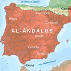 Al Andalus - Primer programa