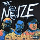 State Of The Noize