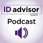 Drug Resistance Testing Podcast