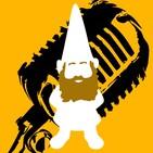 Volume 5, Episode 23 – Here's What's Up in Cincy Beer.