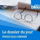 La vie en bleu, le mag FB Gironde