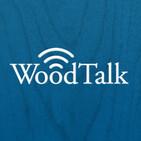 Wood Talk - Woodworking