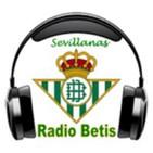 SEVILLANAS de Radio Betis