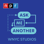 NPR: Ask me another