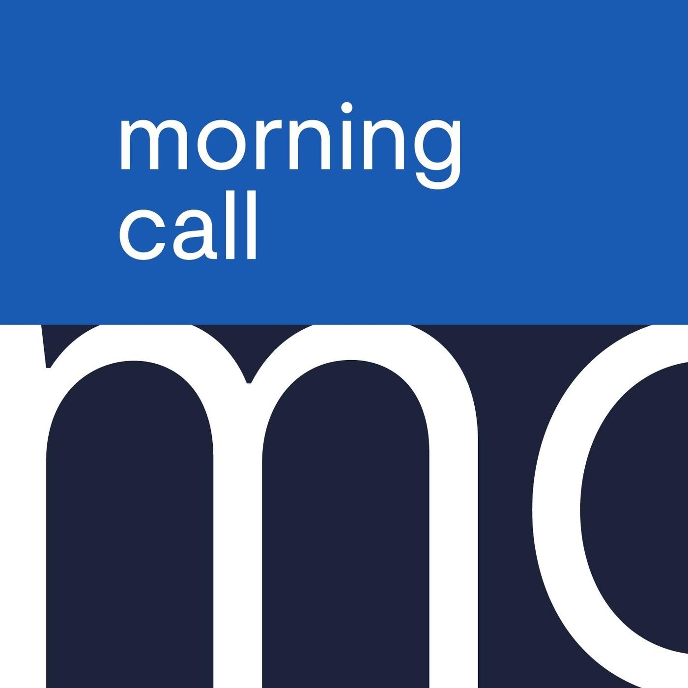 Morning Call - 07/08 com Jerson Zanlorenzi