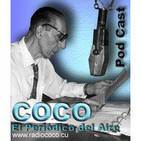 Podcast Radio Coco