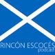 Rincón Escocés 3x17 - El foso del león