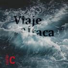 Viaje a Ítaca - Barroco oculto: Novedades discográficas - 05/05/17