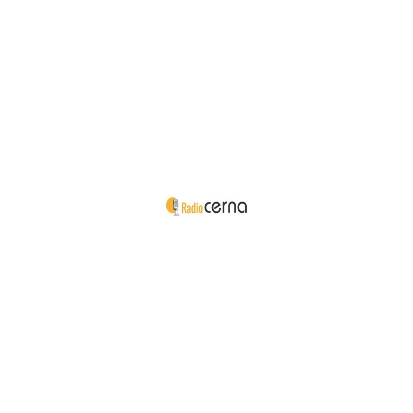 Podcast Radio Cerna