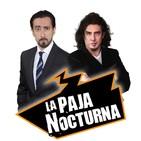 La Paja Nocturna