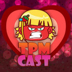 01 - TPM Cast - True Colors