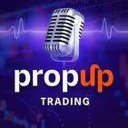 Buongiorno mercati 03 Dicembre - Analisi dei mercati e titoli interessanti da seguire