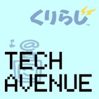 ???? Tech Avenue 20190419(????)