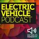 EV Podcast: Mat Coates - Karmann Ghia EV Conversion
