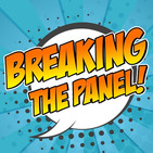 Breaking The Panel 107: Is it too late to leave the network?
