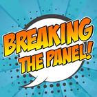 Breaking The Panel