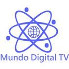 Podcast Mundo Digital