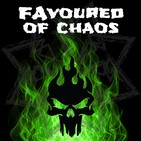 "Favoured of Chaos Episode 55 ""The Longest and Girthiest"""