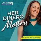 Her Money Matters: Money Talk For Women| Financial