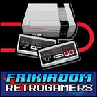 FrikiRoom