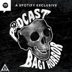 PADUSAN PITUH (PEMANDIAN KETUJUH) -PART 4- by SIMPLEMAN - Podcast Bagi Horror