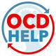 How Stress And Sleep Impact OCD Recovery