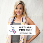Fast Keto with Ketogenic Girl