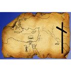 Podcast La Tierra Prometida (Curso de Biblia)