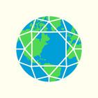 Gemology Worldwide