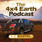 4x4 Earth - The 4WD, Camping, Fishing and Outdoors