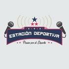 Estación Deportiva