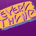 Everythyng