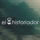 VIII Historiador
