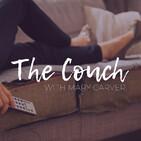 BONUS EPISODE: The Christmas Couch, episode 6