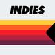 Indies – Lo importante es participar