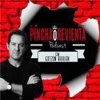 Pincha o Revienta Podcast